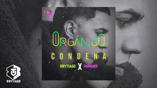 Brytiago & Farruko - Condena (Beat for Covers)