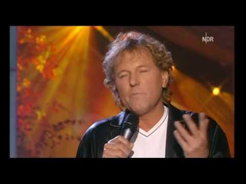 Bernhard Brink - Lieder an die Liebe