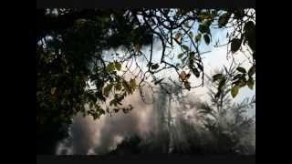 "Video thumbnail of ""Abel Korzeniowski - Six Hours"""