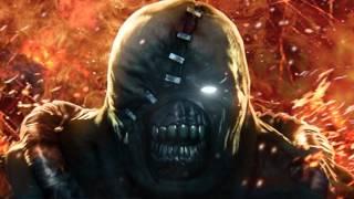 audiomachine - Nemesis (2012 - 'Leviathan' - Epic Choral Hybrid Rock Trailer Score - Kevin Rix)