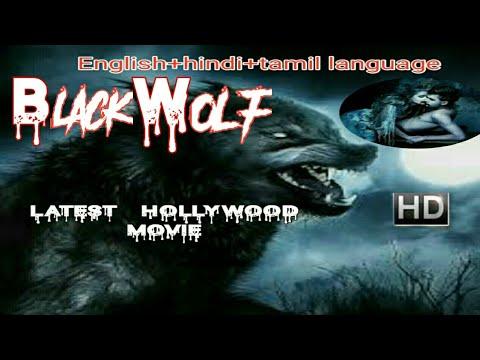 New Hollywood hindi dubbed movie|black wolf|M.K.O| #Hollywoodmovies #hindidubbedmovies #latestmovies