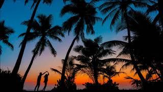 Matt Ether  - Sky over Anjuna (Original mix)