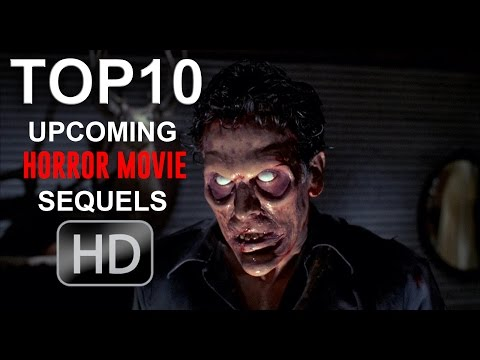 Movie sequels 2017 | Euro Palace Casino Blog