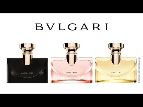 BVLGARI Splendida Iris D OR เปรียบเทียบราคา เช็คราคาล่าสุด ... cb3c3ab1bb1