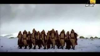 تحميل اغاني مجانا Farah - Eshtatelak - 2011 فرح - اشتقتلك