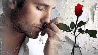 Мелодия для души!Очарованная любовь! Enchanted Love!