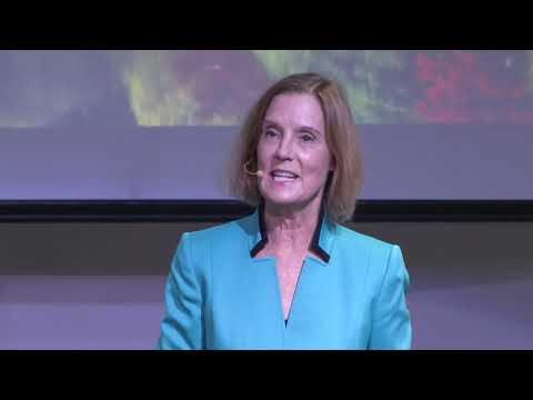 """The Art of Nonattachment"" – Rev. Paula Mekdeci – October 10, 2021"