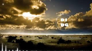 [HD] Armin van Buuren - These Silent Hearts (Ft. BT)