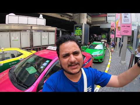 Download BEST ADULT SHOWS IN THAILAND | NANA PLAZA BANGKOK | SPANKY'S A GO GO BAR | NIGHTLIFE | RK VLOGS HD Mp4 3GP Video and MP3
