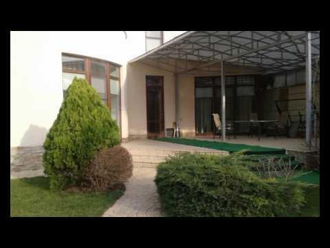 Продаю дом Елочная. Цена 800000 USD видео