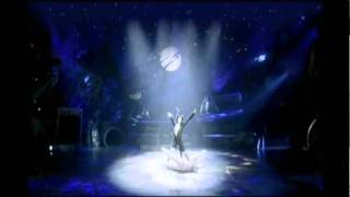 The invitation to the jellicle ball cats cats the invitation to the jellicle ball slowed down stopboris Choice Image