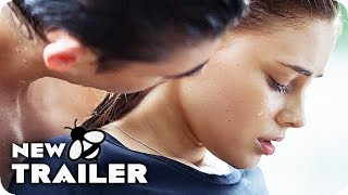 AFTER Trailer 2 (2019) Josephine Langford Movie