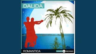 اغاني حصرية Guitare flamenco تحميل MP3