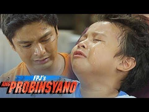 Oflomil kuko halamang-singaw ng kuko video