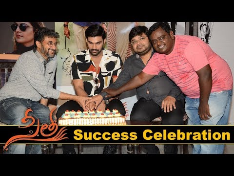 sita-movie-team-celebrating-the-success