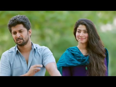 mca telugu full movie download in mp4