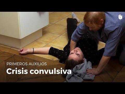 Los tratamientos de la psoriasis en rossii