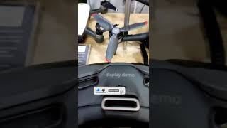 19jt!!DJI FPV drone combo super mewah