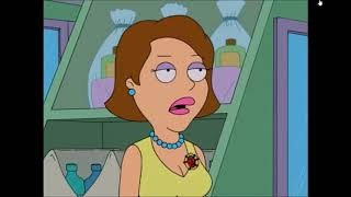 American Dad - Not Particularly Desperate Housewives - Part 1