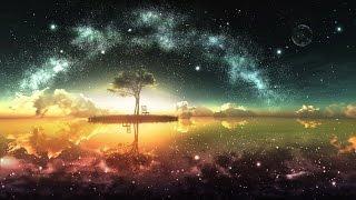 [Prog Trance & Prog Psytrance Mix] WHEN THE NIGHT ENDS [set 17]