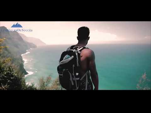 L'ENNEMI (MEILLEUR VIDÉO DE MOTIVATION) | T.BEN | VIDÉO DE MOTIVATION sur OhMonDieuSalva.com