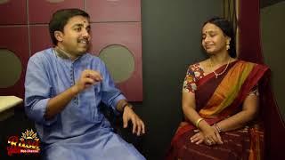 16-12-2018 I 8pm | Interview With Sri Kuldeep Pai Episode 2