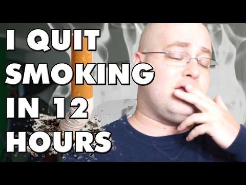 A dohányzás kódolásának veszélye
