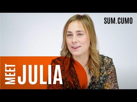 Ich bin auf der Suche nach Sex in der Ukraine
