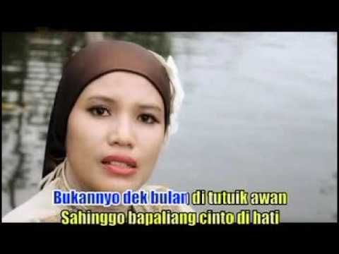 Rika Arisandi • Anggan Jo Kato Pasti ( Official Music Video ) Mp3