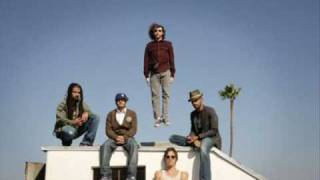 Incubus - Love Hurts Acoustic