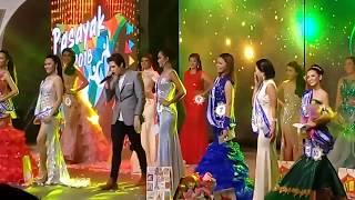 Enrique Gil at Alcala, Cagayan FULL 8-25-2018