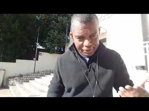 Direto do Plantão Policial - 12/7/2019