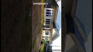 preview picture of video 'VLOG | Jalan-jalan sore di pt.wahyuni mandira'