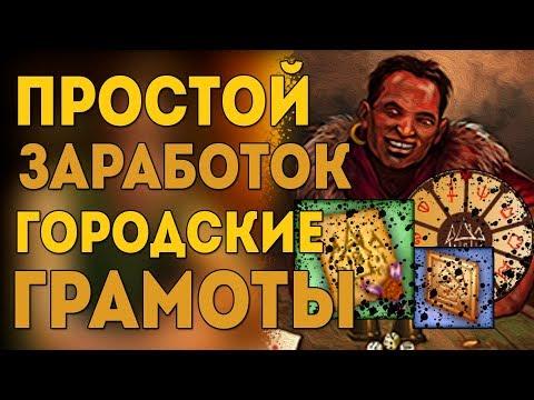 Ипотечный брокер тольятти ул спортивная 6