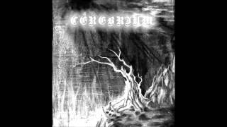 Cerebrium - Song (When I Am Dead)