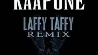 D4L - Laffy Taffy Remix ( Prod. by KaapOne ) Miami Bass Style