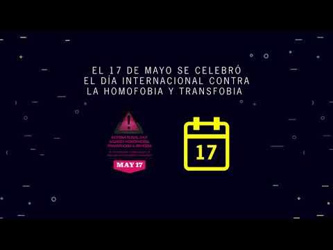 MD6.5 #Tagless - Colombia diversa - Cóctel Brand - 6tos. Premios #LatamDigital 2018