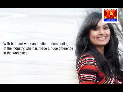 ABG Pooja Story