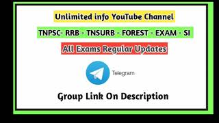 telegram group link - TH-Clip