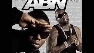 ABN-Still Get No Love-Slowed N Chopped-By Dj DoeDoe