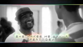 JLS 'Jukebox' TV advert- Out 14.11.11