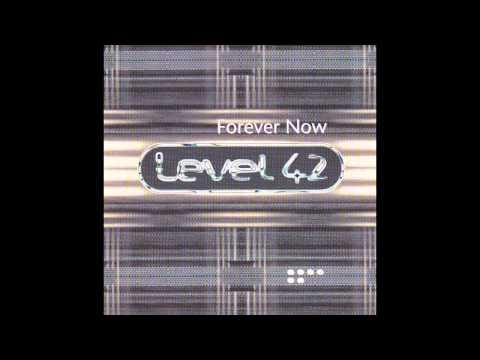 Música Forever Now