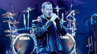 Judas Priest - Diamond and Rust - live 98 - tim ripper owens