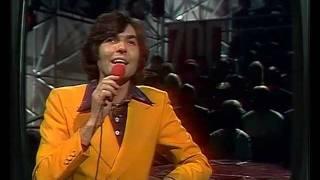 Chris Roberts - Love me 1972