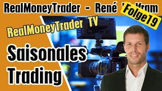 2017 08 14 10 50 RealMoneyTrader TV   Saisonales Trading