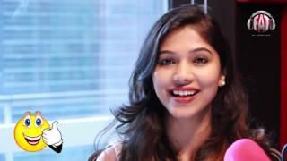 Richa Chadda - Ashamed Feel | Amitabh Bachchan - Success Mantra | Radika Apte - Dont Feel Star