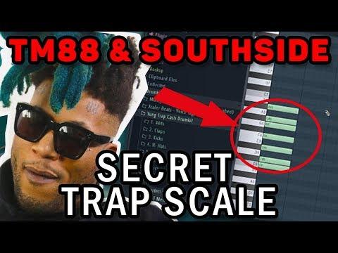 Tm88/trap все видео по тэгу на igrovoetv online