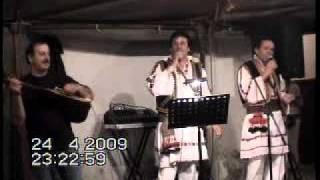 Nemanja i Rajlic - Nema garde