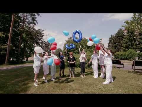 Video: AGEL promoklip