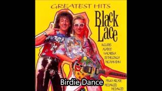Black Lace - Birdie Song